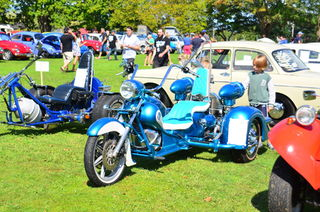 Buggies, Kit Cars & Other